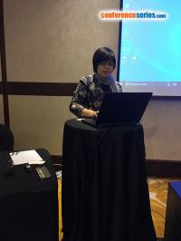 Title #cs/past-gallery/2963/junko-okumura--nagasaki-university-japan--conference-series-llc--healthcare-asia-pacific-2018-singapore-1524130169