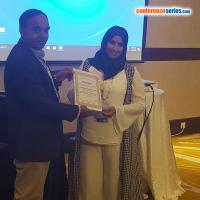 Title #cs/past-gallery/2963/khadijamohamed--abdullahalbusafi--nursingspecialty--institute--oman-conference-series-llc--healthcare-asia-pacific-2018-singapore-1524130157