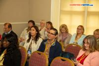 cs/past-gallery/2990/advanced-nursing-research-2019-conference-series-llc-ltd-5-1536674754.jpg
