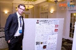 cs/past-gallery/30/omics-group-conference-dental-2013-embassy-suites-las-vegas-usa-13-1442911491.jpg