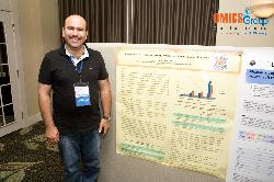 cs/past-gallery/30/omics-group-conference-dental-2013-embassy-suites-las-vegas-usa-24-1442911496.jpg