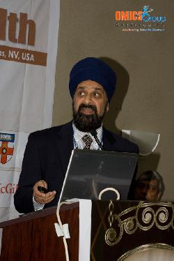 cs/past-gallery/30/omics-group-conference-dental-2013-embassy-suites-las-vegas-usa-25-1442911494.jpg