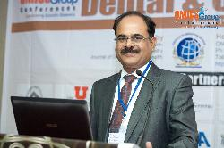 cs/past-gallery/30/omics-group-conference-dental-2013-embassy-suites-las-vegas-usa-34-1442911498.jpg