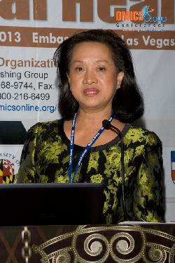 cs/past-gallery/30/omics-group-conference-dental-2013-embassy-suites-las-vegas-usa-4-1442911485.jpg