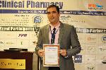 cs/past-gallery/300/alfredo-dias-de-oliveira-filho_federal-university-of-alagoas_brazil_clinical-pharmacy_2014_omics_group_international-1432639833.jpg