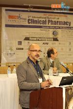 Title #cs/past-gallery/300/angelo-paci_institute-gustave-roussy_france_clinical-pharmacy_2014_omics_group_international-1432639833