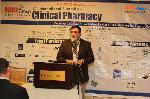 Title #cs/past-gallery/300/ayman-m-noreddin_hampton-university_usa_clinical-pharmacy_2014_omics_group_international-1432639833