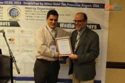 cs/past-gallery/300/clinical-pharmacy-conference-2014-conferenceseries-llc-omics-international-10-1432639834-1452241993.jpg