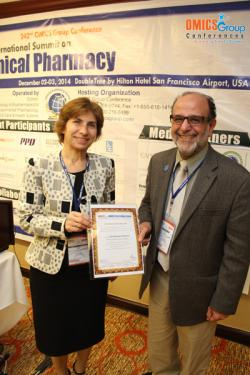 Title #cs/past-gallery/300/clinical-pharmacy-conference-2014-conferenceseries-llc-omics-international-14-1432639834-1452241992