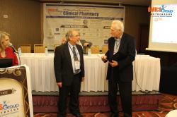 Title #cs/past-gallery/300/clinical-pharmacy-conference-2014-conferenceseries-llc-omics-international-1432639837-1452241993