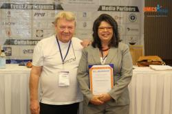 cs/past-gallery/300/clinical-pharmacy-conference-2014-conferenceseries-llc-omics-international-15-1432639834-1452241992.jpg