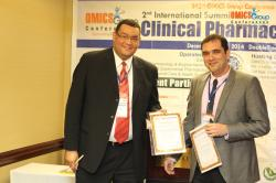 Title #cs/past-gallery/300/clinical-pharmacy-conference-2014-conferenceseries-llc-omics-international-16-1432639834-1452241992