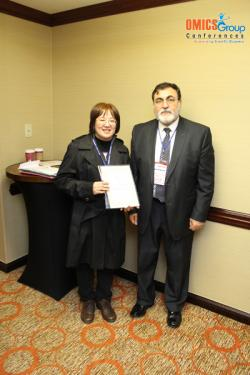 cs/past-gallery/300/clinical-pharmacy-conference-2014-conferenceseries-llc-omics-international-8-1432639833-1452241991.jpg