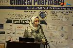 cs/past-gallery/300/hind-alkatan_king-khaled-eye-specialist-hospital_saudi-arabia_clinical-pharmacy_2014_omics_group_international-1432639834.jpg