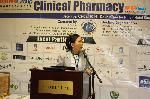 Title #cs/past-gallery/300/kulzhan-berikkhanova_nazarbayev-university_kazakhstan_clinical-pharmacy_2014_omics_group_international-1432639835