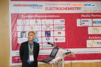Title #cs/past-gallery/3001/ralph-gilles-technical-university-muenchen-germany-electrochemistry-2018-conference-4-1531391599