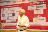 Title #cs/past-gallery/3001/wolfgang-knoll-austrian-institute-of-technology-austria-electrochemistry-2018-conference-3-1531391640