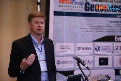 cs/past-gallery/302/genomics-conference-2014-raleigh-usa-omics-group-international-10-1442914907.jpg