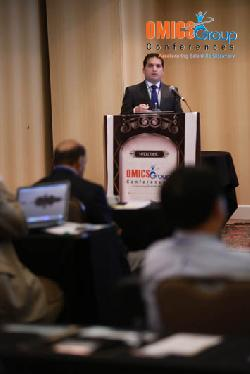 cs/past-gallery/302/genomics-conference-2014-raleigh-usa-omics-group-international-100-1442914914.jpg