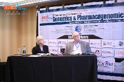 cs/past-gallery/302/genomics-conference-2014-raleigh-usa-omics-group-international-102-1442914914.jpg