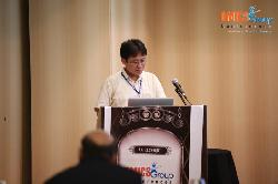 cs/past-gallery/302/genomics-conference-2014-raleigh-usa-omics-group-international-104-1442914914.jpg