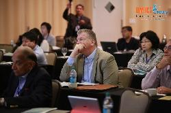 cs/past-gallery/302/genomics-conference-2014-raleigh-usa-omics-group-international-107-1442914915.jpg