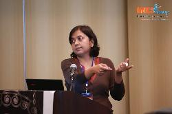 cs/past-gallery/302/genomics-conference-2014-raleigh-usa-omics-group-international-108-1442914914.jpg