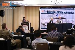 cs/past-gallery/302/genomics-conference-2014-raleigh-usa-omics-group-international-109-1442914915.jpg