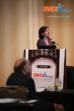 cs/past-gallery/302/genomics-conference-2014-raleigh-usa-omics-group-international-110-1442914915.jpg