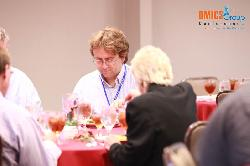 cs/past-gallery/302/genomics-conference-2014-raleigh-usa-omics-group-international-113-1442914915.jpg