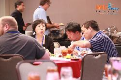 cs/past-gallery/302/genomics-conference-2014-raleigh-usa-omics-group-international-116-1442914916.jpg