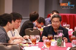 cs/past-gallery/302/genomics-conference-2014-raleigh-usa-omics-group-international-120-1442914937.jpg