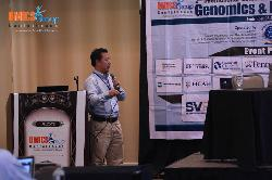 cs/past-gallery/302/genomics-conference-2014-raleigh-usa-omics-group-international-122-1442914916.jpg