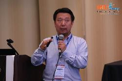 cs/past-gallery/302/genomics-conference-2014-raleigh-usa-omics-group-international-123-1442914916.jpg