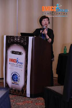 cs/past-gallery/302/genomics-conference-2014-raleigh-usa-omics-group-international-125-1442914916.jpg