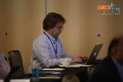 cs/past-gallery/302/genomics-conference-2014-raleigh-usa-omics-group-international-127-1442914916.jpg