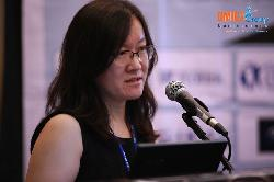 cs/past-gallery/302/genomics-conference-2014-raleigh-usa-omics-group-international-129-1442914916.jpg