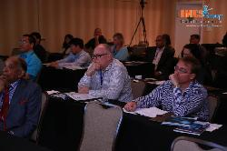 cs/past-gallery/302/genomics-conference-2014-raleigh-usa-omics-group-international-13-1442914906.jpg