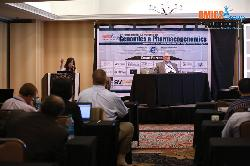 cs/past-gallery/302/genomics-conference-2014-raleigh-usa-omics-group-international-131-1442914916.jpg