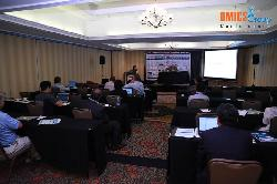cs/past-gallery/302/genomics-conference-2014-raleigh-usa-omics-group-international-132-1442914916.jpg