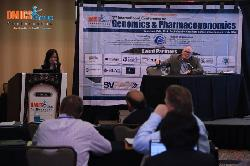 cs/past-gallery/302/genomics-conference-2014-raleigh-usa-omics-group-international-133-1442914917.jpg