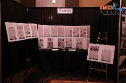 cs/past-gallery/302/genomics-conference-2014-raleigh-usa-omics-group-international-135-1442914917.jpg