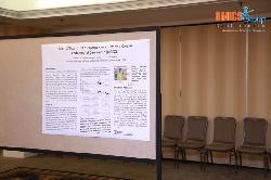 cs/past-gallery/302/genomics-conference-2014-raleigh-usa-omics-group-international-136-1442914917.jpg