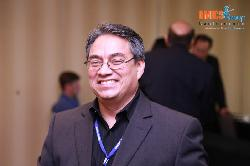 cs/past-gallery/302/genomics-conference-2014-raleigh-usa-omics-group-international-137-1442914917.jpg