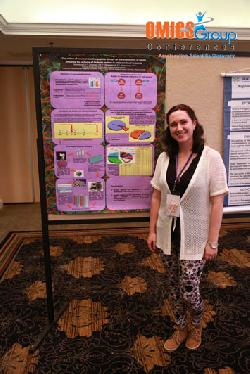 cs/past-gallery/302/genomics-conference-2014-raleigh-usa-omics-group-international-138-1442914917.jpg