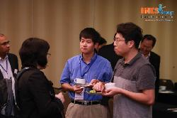 cs/past-gallery/302/genomics-conference-2014-raleigh-usa-omics-group-international-139-1442914917.jpg