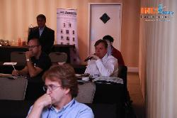 cs/past-gallery/302/genomics-conference-2014-raleigh-usa-omics-group-international-14-1442914906.jpg