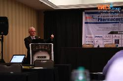 cs/past-gallery/302/genomics-conference-2014-raleigh-usa-omics-group-international-140-1442914917.jpg