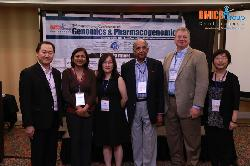 cs/past-gallery/302/genomics-conference-2014-raleigh-usa-omics-group-international-142-1442914917.jpg