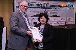 cs/past-gallery/302/genomics-conference-2014-raleigh-usa-omics-group-international-145-1442914918.jpg